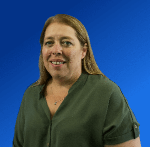 Heather Johnstone – Director of Nursing and Quality picture